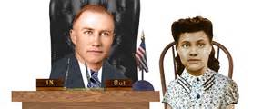 senator-strom-and-essie-may